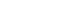 Ravenswood Community Services